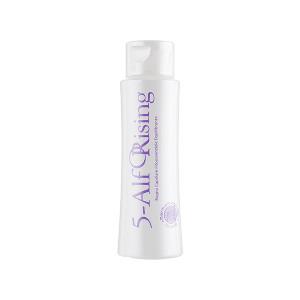 ORising 5-AlfORising Shampoo Шампунь для баланса кожи головы 100 мл