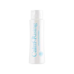 ORising CalmORising Shampoo Шампунь для чувствительной кожи 100 мл