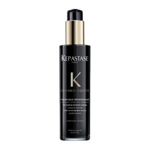 Kerastase Chronologiste Thermique Regenerant Разглаживающий несмываемый уход для защиты волос от высоких температур 150 мл