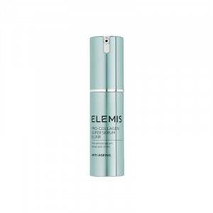 Elemis Pro-Collagen Super Serum Elixir Супер сыворотка для лица 15 мл