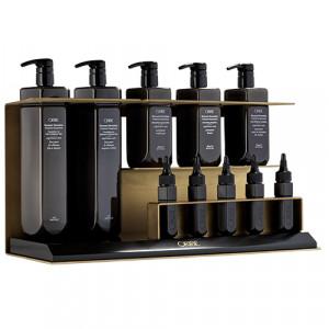 Oribe Introducing Renewal Remedies Transformative Professional Treatments Профессиональное средство для восстановления волос