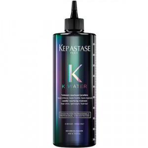 Kerastase K Water Lamellar Resurfacing Treatment Ламеллярная вода для блеска волос 400 мл