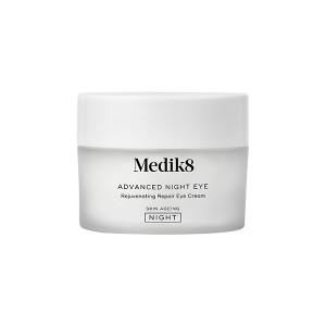 Medik8 Advanced Night Eye Rejuvenating Repair Eye Cream Ночной крем для глаз 15 мл