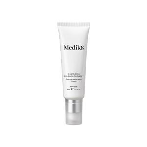 Medik8 Calmwise Colour Correct Redness Neutralising Cream Крем-корректор от покраснений, купероза и розацеа 50 мл