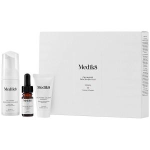 Medik8 Calmwise Discovery Kit Стартовый набор для чувствительной кожи 5 мл + 15 мл + 40 мл
