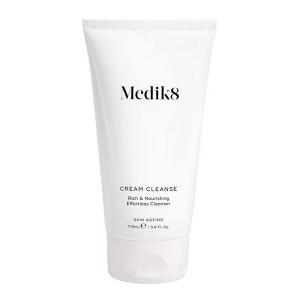Medik8 Cream Cleanse Rich & Nourishing Effortless Cleanser Очищающее питательное средство кремовой текстуры 175 мл