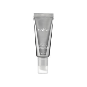Medik8 Crystal Retinal 6 Stable Retinal Night Serum Vitamin A Ночная сыворотка для чувствительной кожи 30 мл