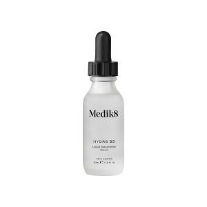 Medik8 Hydr8 B5 Liquid Rehydration Serum Жидкая увлажняющая сыворотка 30 мл