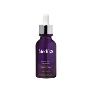 Medik8 Hydr8 B5 Intense Hyaluronic Acid with NMF Replenish & Boost Интенсивная сыворотка с гиалуроновой кислотой и NMF 30 мл