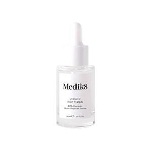 Medik8 Liquid Peptides 30% Complex Multi-Peptide Serum Сыворотка от морщин 30 мл