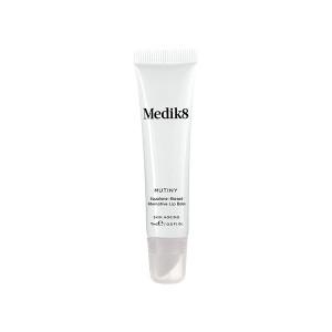Medik8 Mutiny Squalane-Based Alternative Lip Balm Бальзам для губ 15 мл