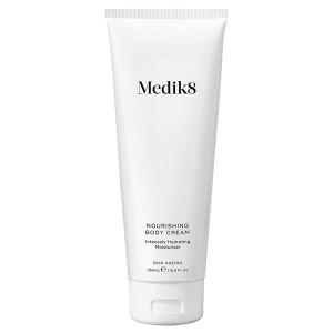Medik8 Nourishing Body Cream Intensely Hydrating Moisturiser Интенсивно увлажняющий крем для тела 250 мл