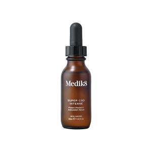Medik8 Super C30 + Intense Potent Vitamin C Antioxidant Serum Насыщенная сыворотка 30 мл