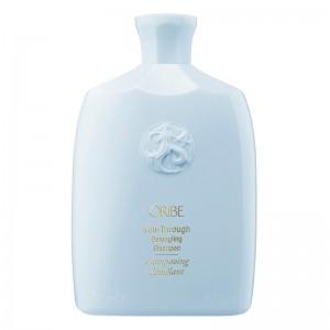 Oribe Run-Through Detangling Shampoo Шампунь для облегчения расчесывания 250 мл