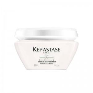 Kerastase Specifique Masque Rehydratant Гель-маска для нормализации уровня увлажнения волос 200 мл