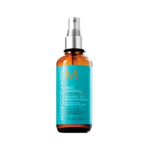 Мoroccanoil Frizz Сontrol Антистатик для волос
