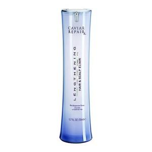 ALTERNA CAVIAR REPAIR RX Lengthening Hair & Scalp Elixir Эликсир для роста и восстановления волос