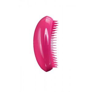 Tangle Teezer SALON ELITE Dolly Pink Профессиональная расческа Цвет: Розовый