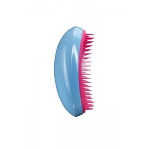 Tangle Teezer SALON ELITE Blue Blush Профессиональная расческа Цвет: Голубой с Розовым