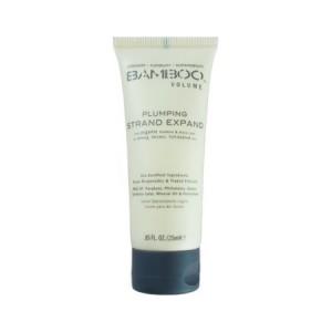 ALTERNA BAMBOO VOLUME Plumping Strand Expand Несмываемый крем для утолщения волос
