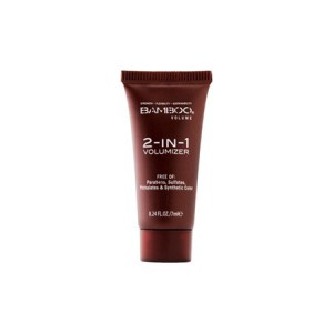 ALTERNA BAMBOO VOLUME 2-In-1 Volumizer Крем для объема 2 в 1