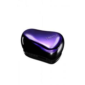 Tangle Teezer COMPACT Purple Dazzle Компактная расческа Цвет: Фиолетовый