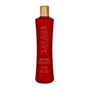 CHI Farouk Royal Treatment Super Volume Shampoo Королевская линия Шампунь Супер Объем 355 мл