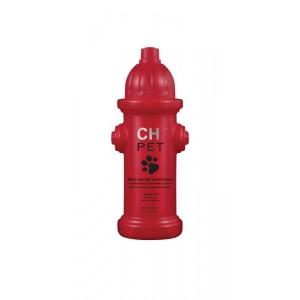 CHI Pet Instant Conditioner Линия для домашних животных Кондиционер для шерсти 473 г