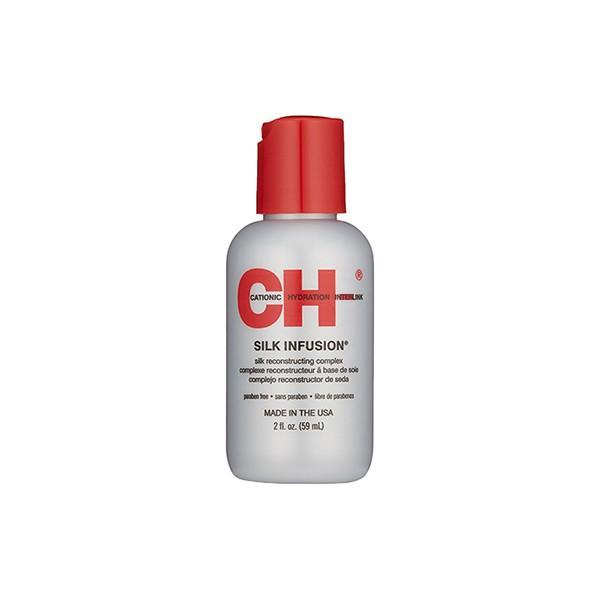 Косметика chi для волос купить в минске купить косметику ультрасьютикалс