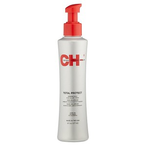 "CHI Infra Total Protect Лосьон для волос ""Тотальная защита"" 177 мл"