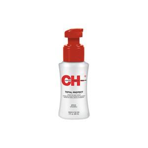 "CHI Infra Total Protect Лосьон для волос ""Тотальная защита"" 59 мл"