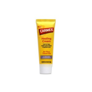 CARMEX Healing Cream 9 Healing Ingredients Восстанавливающий крем для рук