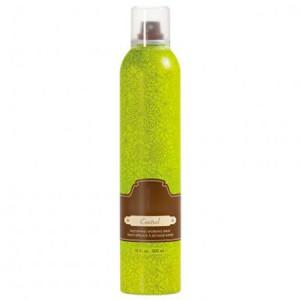Macadamia Natural Oil CONTROL Working Spray Влагостойкий лак для волос подвижной фиксации