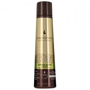 Macadamia Natural Oil Professional Nourishing Moisture Conditioner Питательный увлажняющий кондиционер