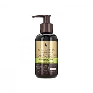 Macadamia Natural Oil Professional Nourishing Moisture Oil Treatment Питательное увлажняющее масло