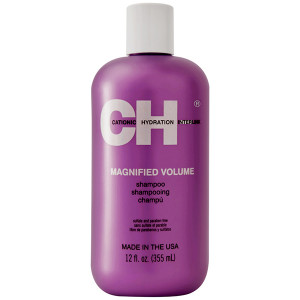CHI Magnified Volume Shampoo Шампунь усиленный объем 355 мл