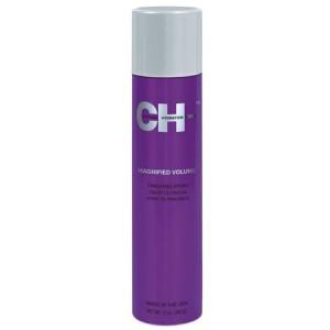 CHI Magnified Volume Finishing Spray Лак для увеличения объема 340 г