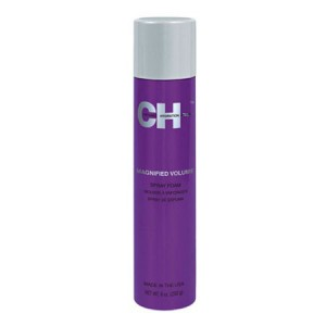 CHI Magnified Volume Spray Foam Мусс для усиленного объема 227 г