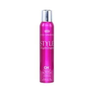CHI Style Illuminate Restage Dry Shampoo Сухой шампунь 150 г