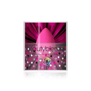 BeautyBlender Спонж Цвет: Розовый