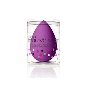 BeautyBlender Royal Спонж Цвет: Фиолетовый
