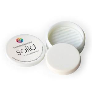 Blendercleanser Solid Мыло для очищения спонжа