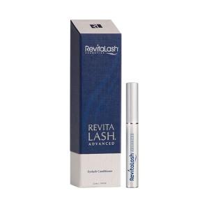 RevitaLash Advanced Eyelash Conditioner Лосьон-кондиционер для роста ресниц