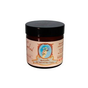 Andrea Garland Body Products Hand Cream with Marshmallow and Cedarwood Крем для рук на основе экстракта алтея и кедрового масла