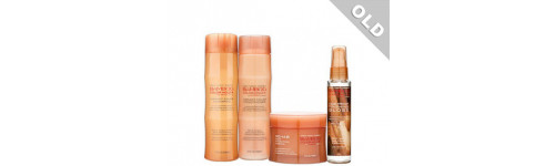 Alterna Bamboo Color Hold+ UV Shield