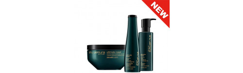 Art of Hair Ultimate Reset