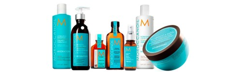 Moroccanoil Hydrating