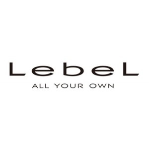 Lebel Cosmetics