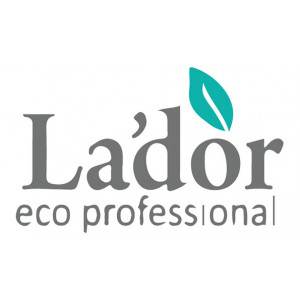 Lador Eco Professional